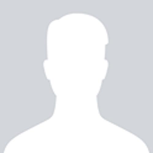Chris Redman's avatar
