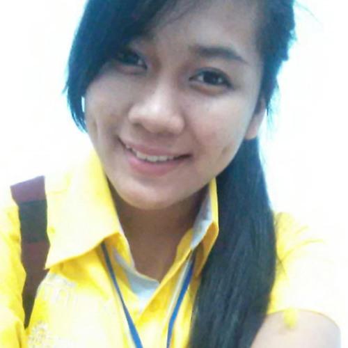 user117834458's avatar