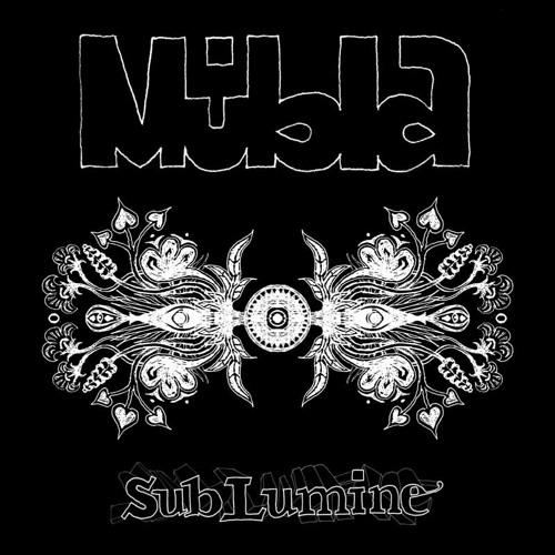 Mūbla's avatar