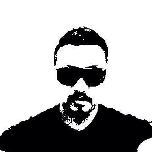 dj igito's avatar