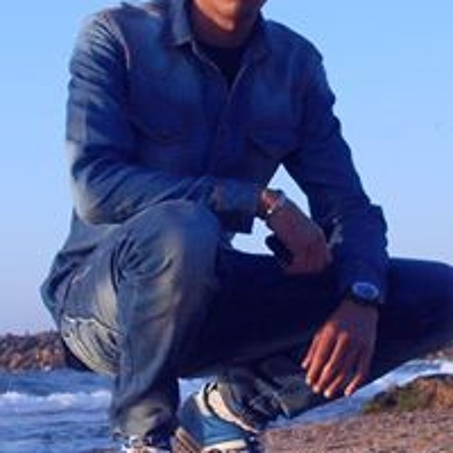 Ayoub El's avatar