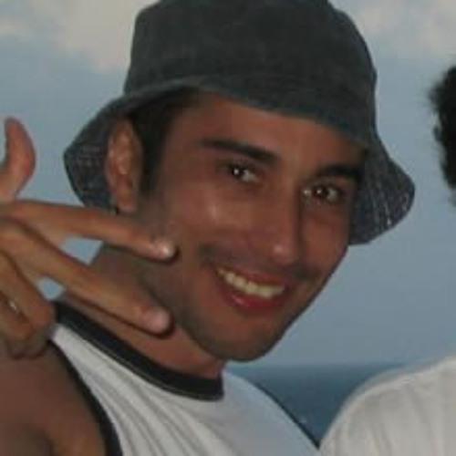Del Corso's avatar