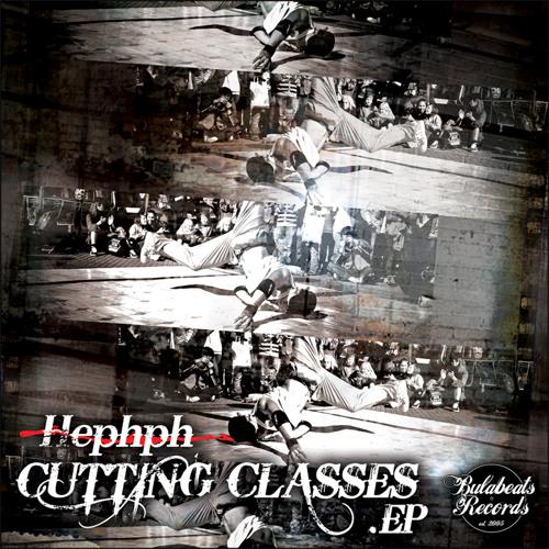 Hephph's avatar