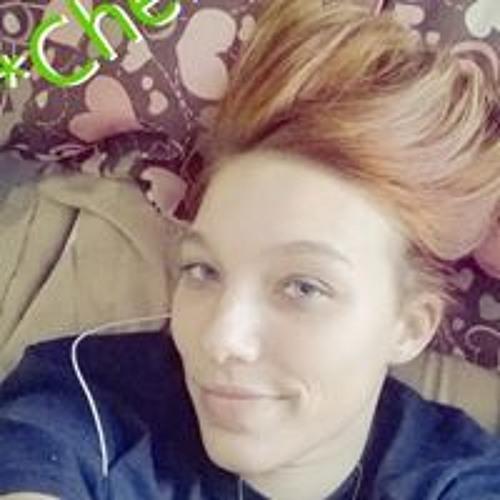 Chelsea Vinson's avatar
