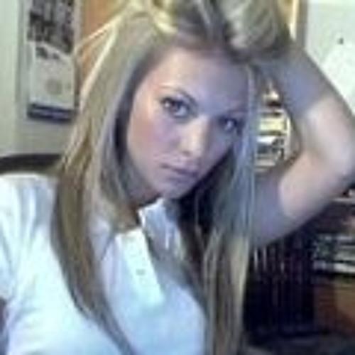 Melissa Callahan zjp's avatar
