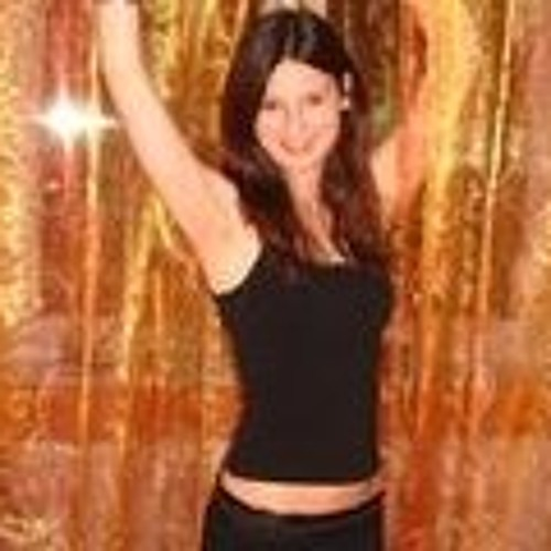 Harper Williamson zjp's avatar