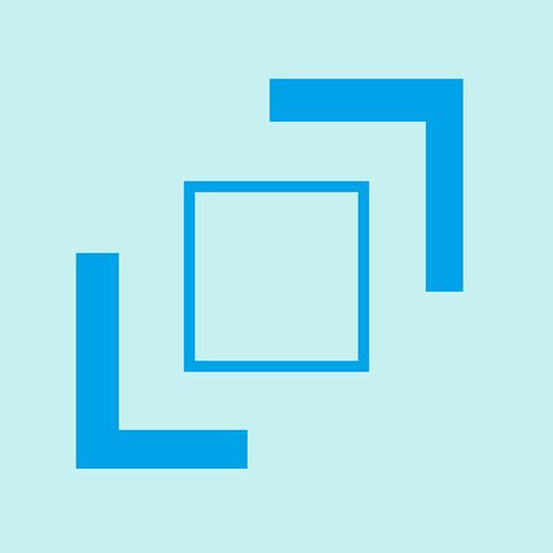 8sync's avatar