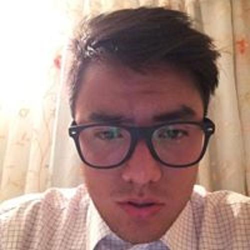 Alexis Mijail MT's avatar