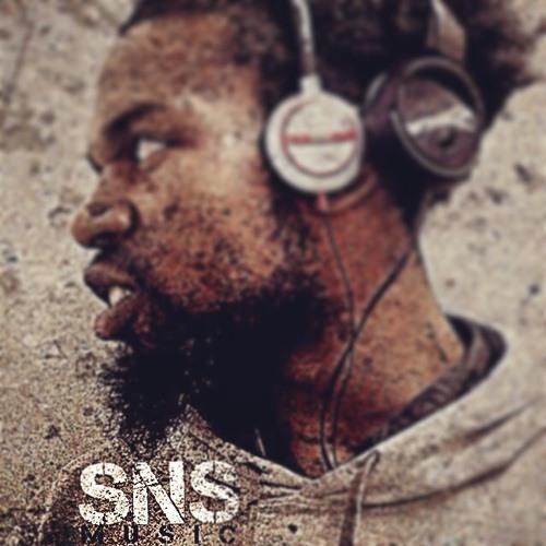 OFFICIALSnS_music's avatar