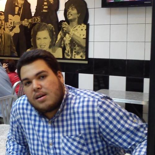 Abdelrahmanalaa40's avatar
