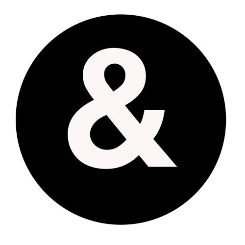Friedrich & Hummel & X's avatar
