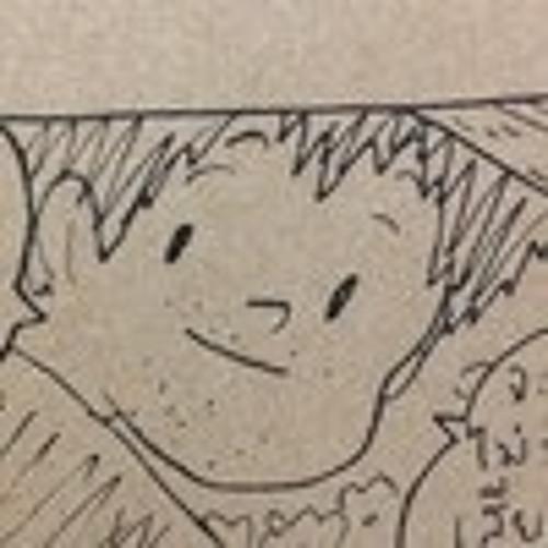 Kumpun KP's avatar
