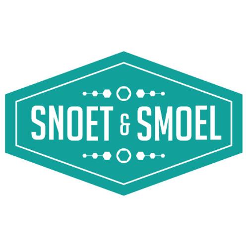 Snoet & Smoel's avatar