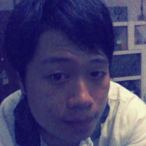 Nguyễn Hiếu 26's avatar