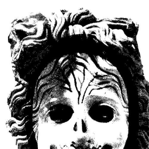 unknown child's avatar