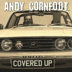 Andy Cornfoot