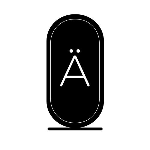 RÄDERSCHEIDT's avatar