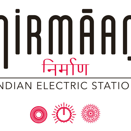 - ηirmāaṇ -'s avatar