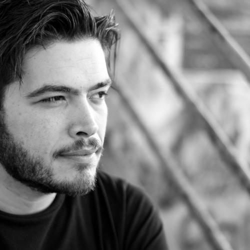 Mattia Diodati's avatar