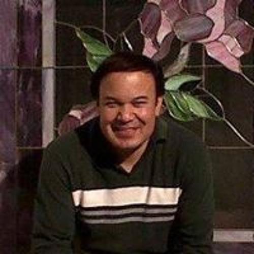 Omar Gonzalez's avatar