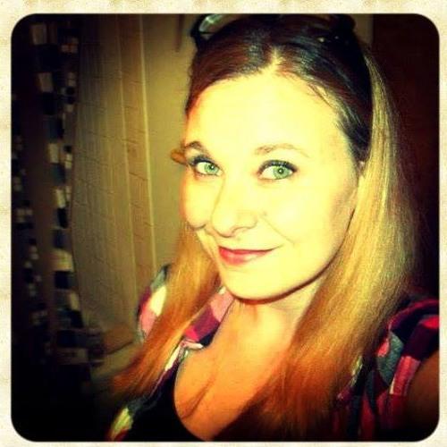 christina-brown's avatar