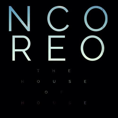 NCOREO's avatar