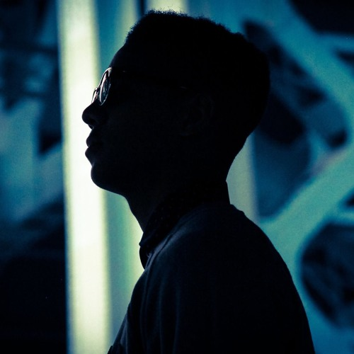 g.H's avatar