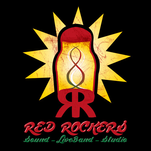 Red Rockers's avatar