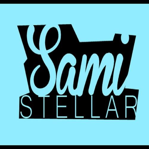 Sami Stellar's avatar