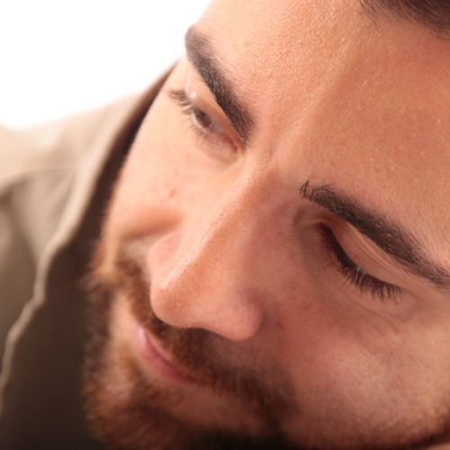 Fabrizio Allegrini's avatar