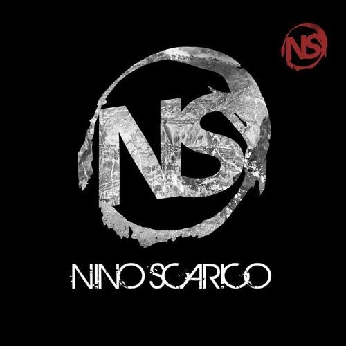 djninoscarico's avatar