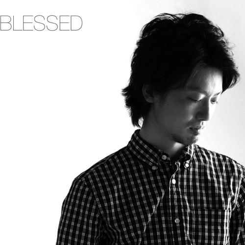 Yoshi Blessed's avatar