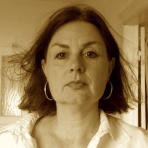 hanselmeier's avatar