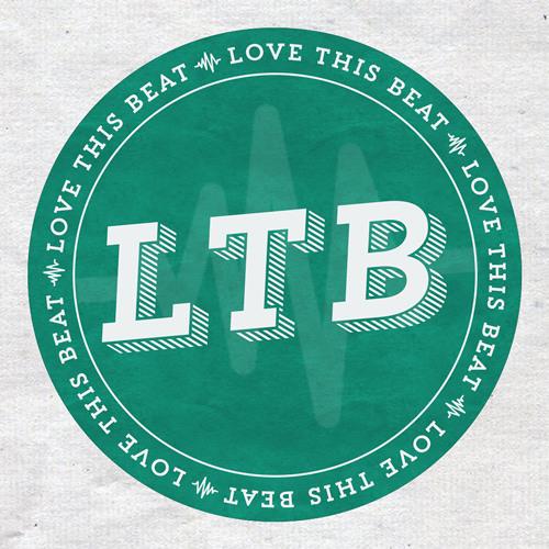 LoveThisBeat's avatar