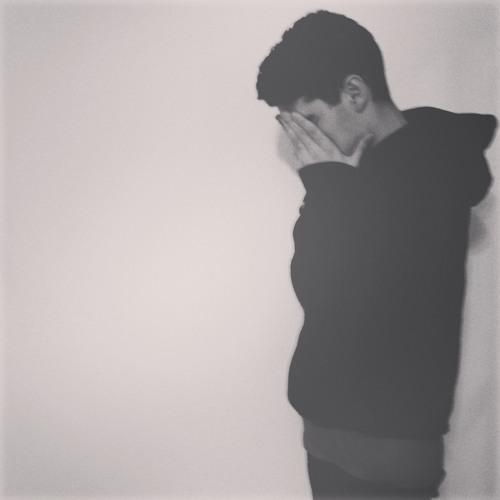 JELLY G's avatar