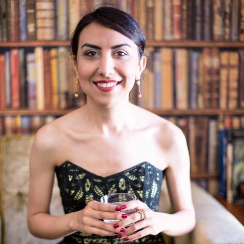 Sara_Fallahi's avatar