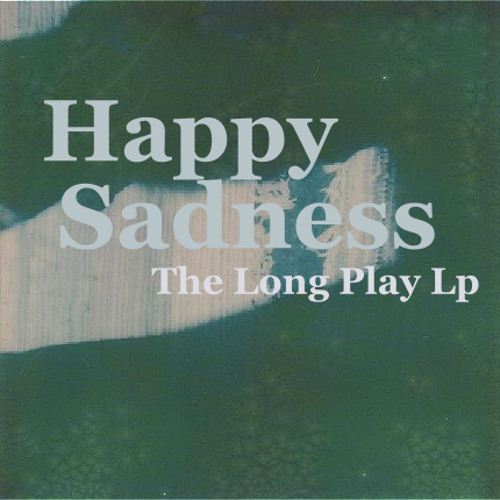 Happy-sadness's avatar