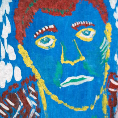 Dezarius's avatar