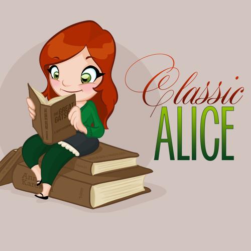 Classic Alice's avatar