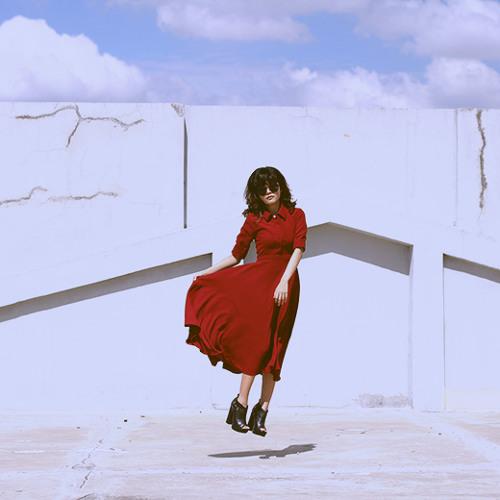 Sonia Eryka's avatar