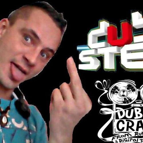 DJ-CHRIS-B♫'s avatar
