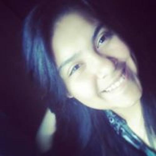 Adriana Drika's avatar