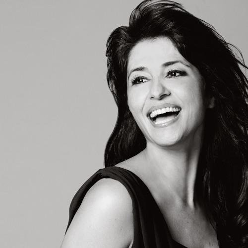 Zeynep Ozbilen's avatar