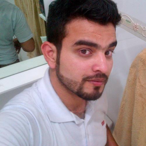 Mohsin Khan 120's avatar