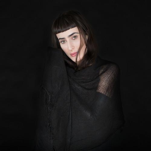 Scout Paré-Phillips's avatar