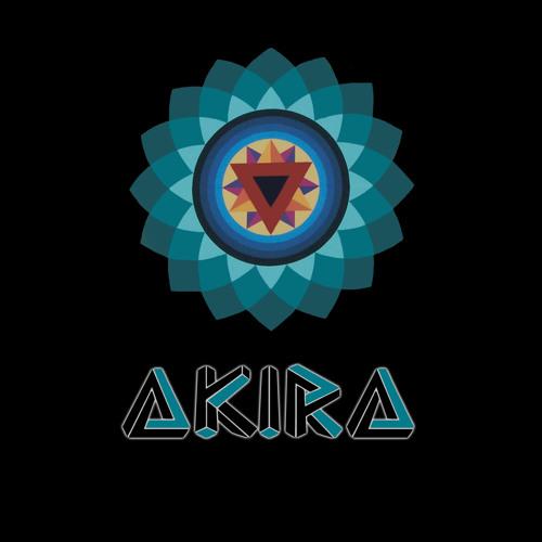 Akira Music's avatar