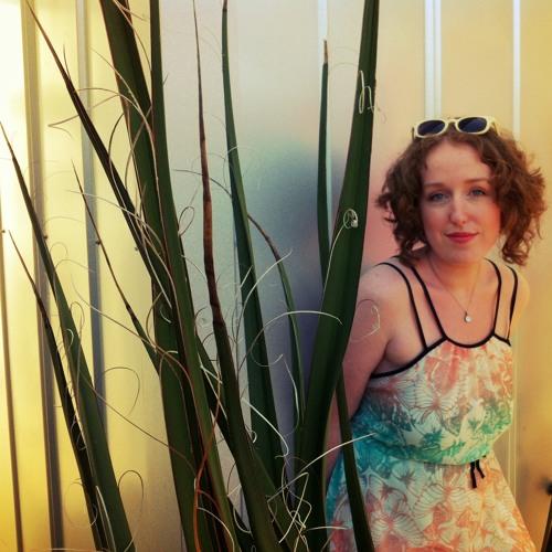 Celeste Astara's avatar