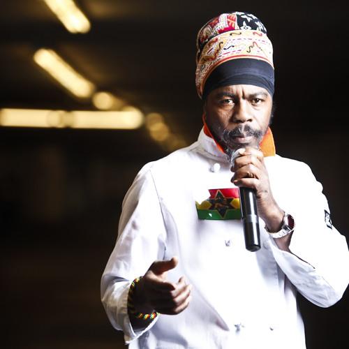Shabuungo Ouda Ouda's avatar
