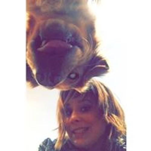 Sari Palmer's avatar