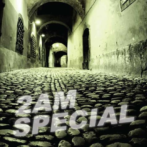 2am Special's avatar